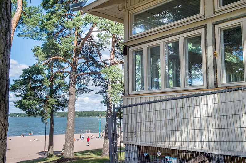 Hietaniemi-paviljonki-ikkunat